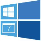 logo-windows-8-dual-boot